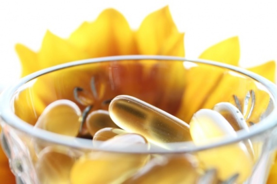 Nicht-rezeptpflichtige Arzneimittel-